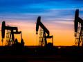 هذا هو السيناريو المتوقع لسعر النفط الفترة المقبلة