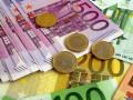 اليورو دولار وصفقات الشراء فى تنامى