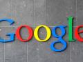 سعر سهم جوجل يصل الى مستوى تاريخي مذهل والارتفاع مستمر