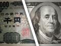 تحليل اسعار الدولار ين تتراجع مجددا
