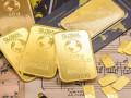 هذه هي مفاتيح وأسرار الذهب