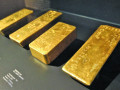تداولات الذهب ومحاولات الثبات نحو الأعلى
