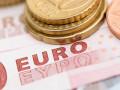اخبار اليورو كندى واستمرار قوة اليورو