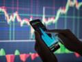 اخبار سوق العملات ، ما هي اهم المستجدات لهذا اليوم