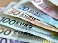 سعر اليورو دولار يعود للإنكماش