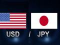 الدولار ين يترقب المزيد من الإرتفاع