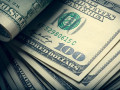الدولار الأمريكي يتراجع من أعلى مستوياته في 16 شهر