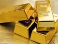 توقعات سعر الذهب ترتد مرة اخرى