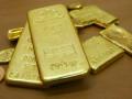 بورصة الذهب وعودة الترند الصاعد