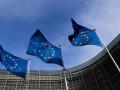 سعر اليورو يختبر مستويات 1.1300