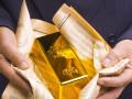 اخبار وتوصيات الذهب ومحاولات المزيد من الارتفاع