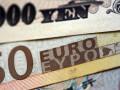 أسعار اليورو ين تلامس حد الترند الصاعد