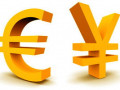 توقعات اليورو ين و ايجابية اليورو