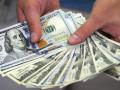 الدولار أدنى من أعلى مستوياته في عام رغم تعليقات ترامب