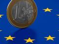 تداولات اليورو تتراجع فى مقابل الدولار مع ترقب صفقة التجارة