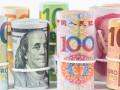 زوج الدولار والين تجاوزا الهدف الثاني