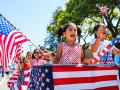 عطلة عيد الشكر تسيطر على السوق الأمريكي