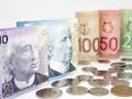 الدولار الأمريكي مقابل الكندي يهبط دون الدعم 23-02