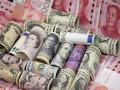 الدولار مقابل الين يحقق مكاسب ملحوظة – تحليل - 25-02-2021
