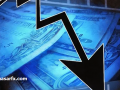 تحليل لليورو الدولار الامور تسير بصورة تقليدية