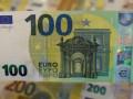 اليورو مقابل الين يبحث عن العزم السلبي