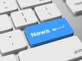 اخبار سوق التداول اليوم ومسح كامل للبيانات