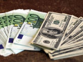 اليورو دولار في ارتفاع في الساعات الأخيرة