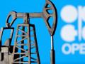 فشل اوبك في دعم أسعار النفط وخام برنت