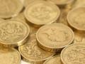 سعر الاسترليني يتجه نحو ايجابية المشترين