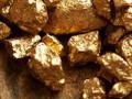 اوقية الذهب وإستمرار الترند الهابط بقوة