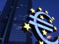 اليورو دولار والتداول أعلى الترند