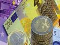 تداولات اليورو باوند اعلى الترند الهابط
