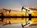 دخول النفط ضمن النموذج الإيجابي صباح يوم الجمعة 18-12-2020