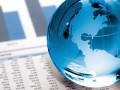 اخبار العملات اليوم وترقب لبيانات الدولار