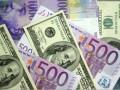سعر اليورو دولار والإرتكاز على حد الترند مجددا
