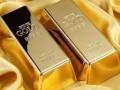 التحليل الفني للذهب بداية 5_1