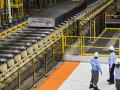 الاخبار الاقتصادية العالمية وارتفاع الانتاج الصناعي الايطالي