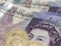 اسعار الباوند مقابل الدولار ومحاولات مستمرة للارتفاع