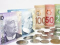 الدولار الأمريكي مقابل الدولار الكندي يشكل ضغطاً على الدعم