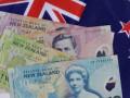 استمرار الدولار النيوزلندي في تحقيق الأهداف