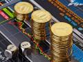 تعرف على اليات الربح من العملات الاجنبية