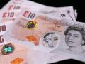 الاسترليني دولار وإختراق الترند نحو الإيجابية