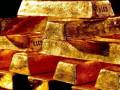 أسعار الذهب وحدة الترند الهابط لها السيطرة