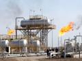 النفط مستقر ويحاول موازنة الخلاف بين الولايات المتحدة وإيران المخاوف التجارية