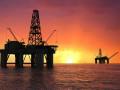 مزيد من الايجابية على تداولات النفط صباح 24_12