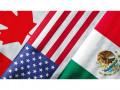 كندا لا تزال تحاول الإتفاق مع الولايات المتحدة الأمريكية