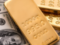 توقعات سعر الذهب وثبات الترند الصاعد