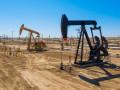 التحليل الفني للنفط -ثبات النفط اليوم على نفس سيناريو أمس