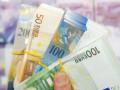 اليورو دولار وتوقعات بإستمرار الإرتفاع