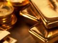 توصيات الذهب لهذا اليوم ونسلط الضوء علي اخر المستجدات